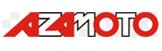 Aza Moto
